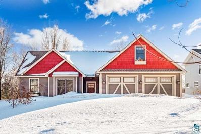 5026 Red Cedar St, Hermantown, MN 55811 - #: 6088243