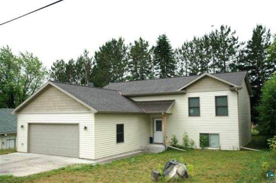 1111 28th St, Cloquet, MN 55720 - #: 6088761