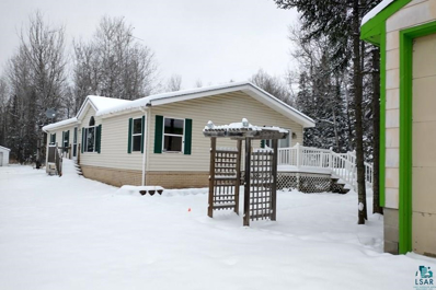 4732 Hwy 7, Iron Junction, MN 55751 - #: 6094173