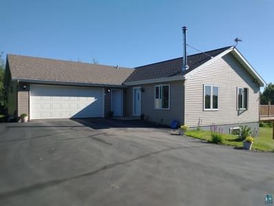8051 Preston Rd, Saginaw, MN 55779 - #: 6095200