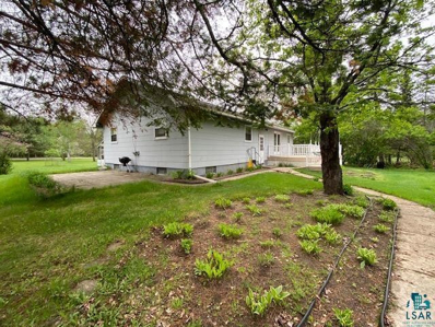 8953 County Rd 101, Iron, MN 55751 - #: 6097100