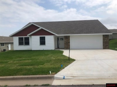 1916 Rock Ridge, St. Peter, MN 56082 - #: 7018407