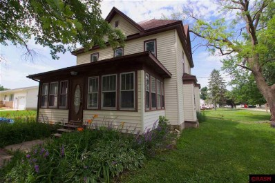 400 W Main, West Concord, MN 55985 - #: 7018430