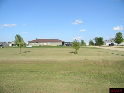 12994 Meadow Creek Dr, Searles, MN 56073 - #: 7018575