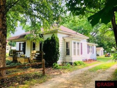 420 N Webster, Kasota, MN 56050 - #: 7018710