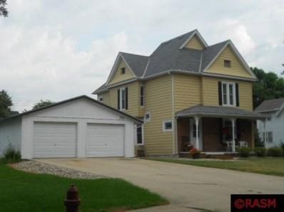 305 E Iowa Street, Elmore, MN 56027 - #: 7018732