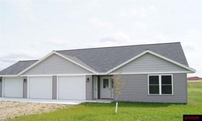 12971 Meadow Creek, Searles, MN 56073 - #: 7019215