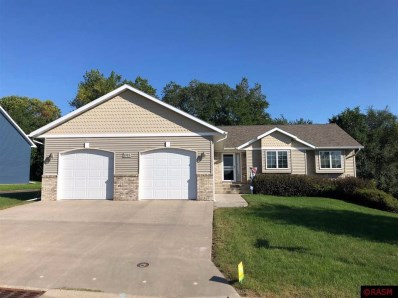 1919 Rock Ridge, St. Peter, MN 56082 - #: 7019247