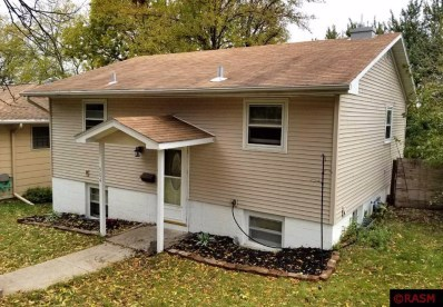 904 S State, New Ulm, MN 56073 - #: 7019374