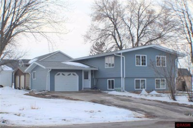 509 N East, Janesville, MN 56048 - #: 7019390