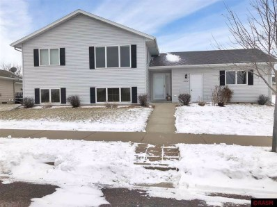 2002 Moore, St. Peter, MN 56082 - #: 7019787