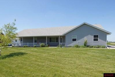 401 Baer Circle, Pemberton, MN 56078 - #: 7020386