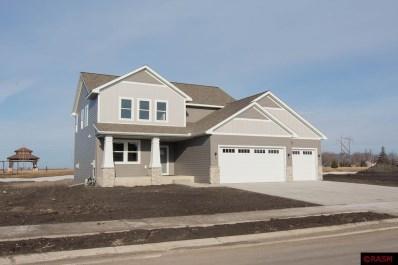 27 Prairie, North Mankato, MN 56003 - #: 7020586