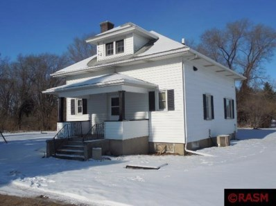 80165 Elm Creek Road, Madelia, MN 56062 - #: 7021459