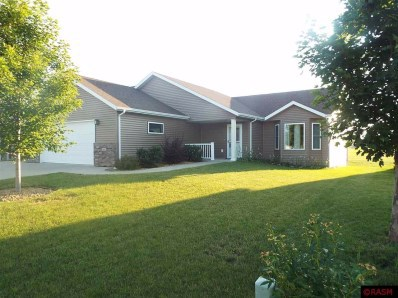 142 Chase Avenue, Nicollet, MN 56074 - #: 7021589