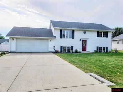 110 Red Shoe Drive, Courtland, MN 56021 - #: 7021886