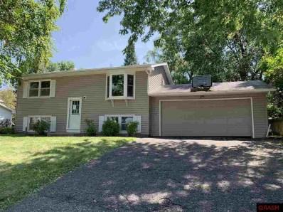 313 Linda Drive, Eagle Lake, MN 56024 - #: 7021914