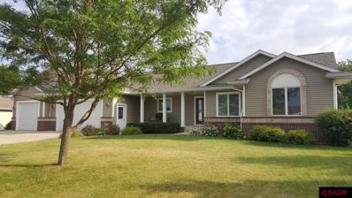 537 Valley View Drive, Courtland, MN 56021 - #: 7021952