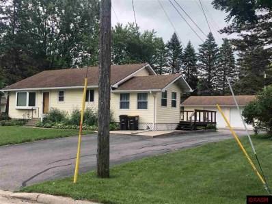305 Lesueur Avenue, Eagle Lake, MN 56024 - #: 7021999