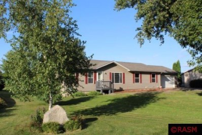 418 Valley View Drive, Courtland, MN 56021 - #: 7022161
