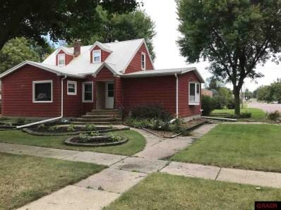 209 E Iowa Street, Elmore, MN 56027 - #: 7022200