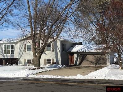 115 4th Street, Frost, MN 56033 - #: 7022709