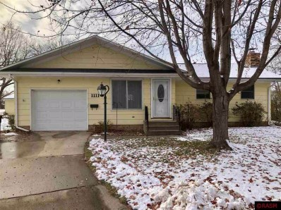 1111 Willow Court, St. Peter, MN 56082 - #: 7022715