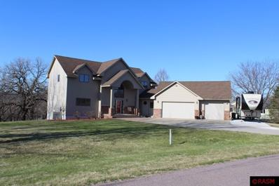 545 Mary Lane, Courtland, MN 56021 - #: 7023361