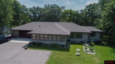 521 Mary Lane, Courtland, MN 56021 - #: 7023781
