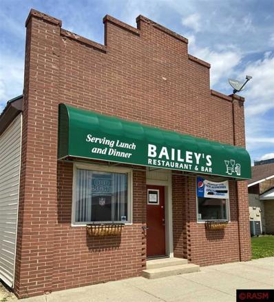 510 Main Street, Ormsby, MN 56162 - #: 7024139