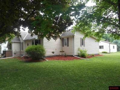 103 N Thompson Street, Delavan, MN 56023 - #: 7024426