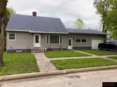 235 First St N Street, Butterfield, MN 56120 - #: 7024610