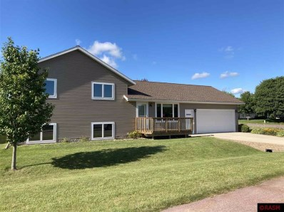 116 Red Shoe Drive, Courtland, MN 56021 - #: 7024743