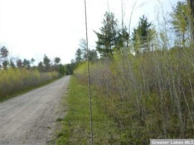 Tbd Six Mile Lake Road NE, North Cass Unorg. Terr., MN 56626 - #: 4200861