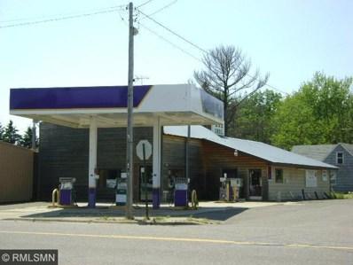 1685 Wall Avenue, Bock, MN 56313 - #: 4519895
