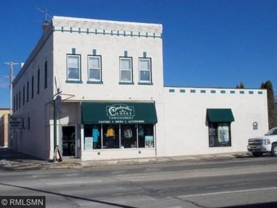 2-8 Ne 1st St Street, Deer River, MN 56636 - #: 4683066