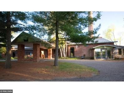 E4616 County Road C, Menomonie, WI 54751 - #: 4769276