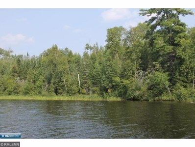 Lot 1 Smart Bay, Greenwood Twp, MN 55790 - #: 4795560