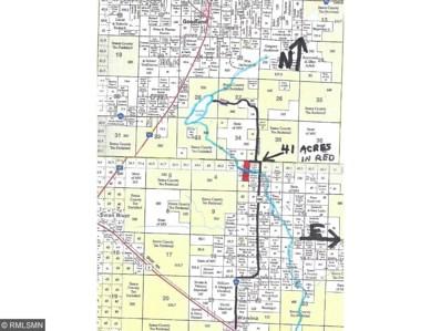 Xxx County Road 425, Swan River, MN 55784 - #: 4802313