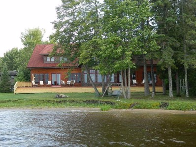 3283 County Road 20, International Falls, MN 56649 - #: 4804200