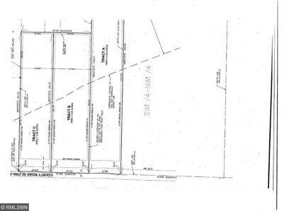 Xxxx 70th Lot B Avenue NW, Williams, MN 56686 - #: 4808330
