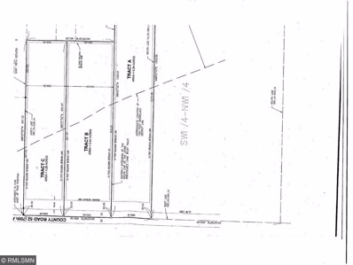 Xxx 70TH - Lot C Avenue NW, Williams, MN 56686 - #: 4809066