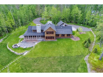 31235 Birch Grove Road, Washburn, WI 54891 - #: 4876600