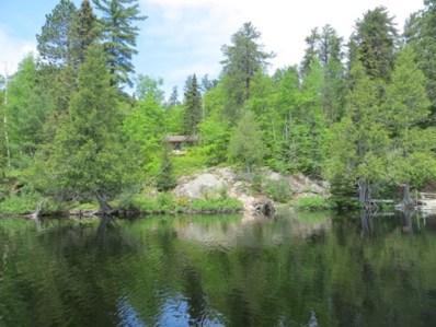 9189 Elbow Lake N, Beatty Twp, MN 55723 - #: 4904144