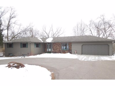 413 Riverview Drive, Courtland, MN 56021 - #: 4904580