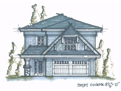 Lot 24 Blk 1 Harbor Place, East Gull Lake, MN 56401 - #: 4907396
