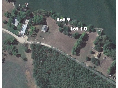 Lot 10 Wing And Fin Drive, Folsom Twp, MN 56219 - #: 4909266