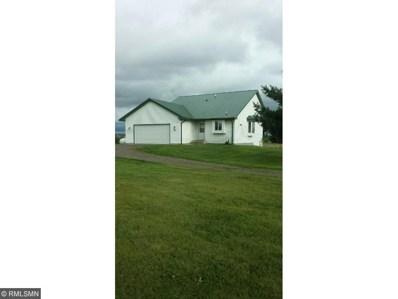 309 Pheasant Lane, Foreston, MN 56330 - #: 4910033
