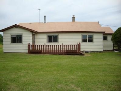 9177 State Hwy 2, Brookston, MN 55711 - #: 4912138