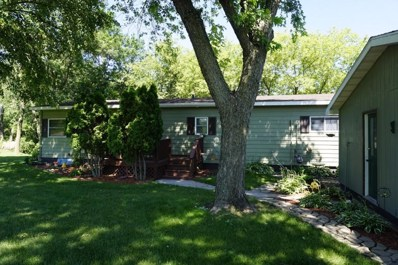 16596 Maplewood Road, Cold Spring, MN 56320 - #: 4915442